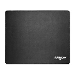 Коврик для мыши CBR CMP 808 Armor тканевый (32х27х0.3) Black