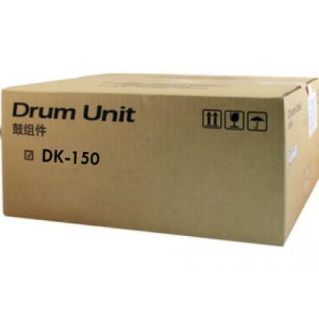 Драм-картридж Kyocera DK-150 для FS-1120D/ 1120DN/ 1350DN/ 1028MFP/ 1128MFP (2H493011)