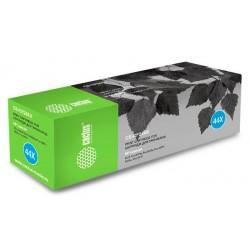 Картридж лазерный Cactus CS-CF244X для HP LJ M15 Pro/M15a Pro/M28a Pro MFP/M28w Pr черный (2000 стр)