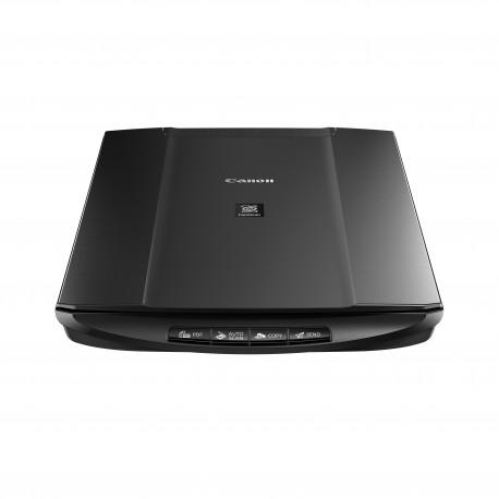 Сканер Canon Lide120 A4 2400x4800dpi,48bit,USB (9622B010)