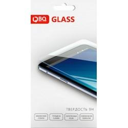 Защитное стекло для BQ-5007L Iron