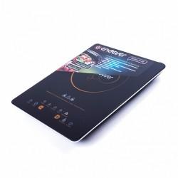 Плита настольная Endever IP-48 Black 2000Вт, конфорок-1, упр. сенсор., индукция