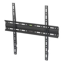 """Кронштейн Arm Media PLASMA-3 new черный настенный,для тв,22-65"""",до 55кг,от стены 20мм"""