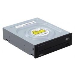 Привод DVD-RW LG GH24NSD5 SATA,Black
