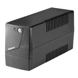 Стабилизатор Legrand Keor SPX 800VA/480W, Line-Interactive, 2xMulti-sockets 310301