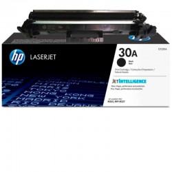Картридж лазерный HP CF230A №30A для HP LJ Pro M203/M227 Black (1600 стр)