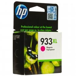 Картридж струйный HP CN055AE (№933XL) для OfficeJet PRO 6100/ 6600/ 6700 Magenta