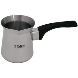 Турка TalleR TR-1334 Джеки 0.7л,кроме индукции