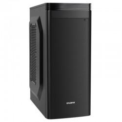 СБ Альдо AMD Премиум FX-8320E(8ядер/8потоков*3.2)/8G/1T/RX570*8192[24 мес. гар.] без ПО