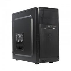 СБ Альдо AMD Стандарт Athlon II X3 440(3.0)/4G/1T/GT730*2048[24 мес. гар.] без ПО