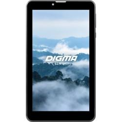 "Планшет Digma Optima Prime 5 3G Black 3G/7""/1024*600/microSD/1Gb/8Gb/4*1.2ГГц/And8.1/GPS/2200мАч"