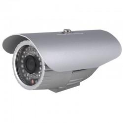 кронштейн к камере ST-R1002EB