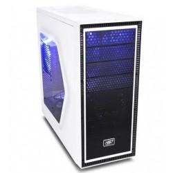 СБ Альдо AMD Премиум X6 Ryzen 5/2600(3.4-3.9)/16G/2T/GTX1070*8192/DVD-RW[24 м. гар] без ПО