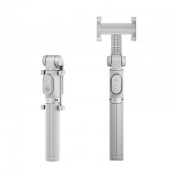 Монопод для селфи Xiaomi Mi Selfie SticK Tripod Grey
