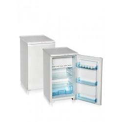 Холодильник Бирюса 108 White, 1 камера, 115л/88л/27л, 86х48х60, класс A, капельная система