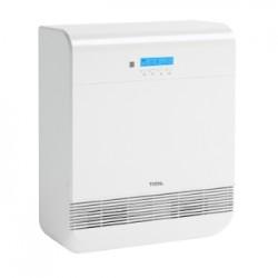 Приточная вентиляционная установка Тион О2 / Бризер Tion О2 Standard