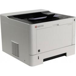 Принтер Kyocera P2335dw (А4 лазерный 35стр/м,1200dpi,USB2.0,сеть,WiFi)