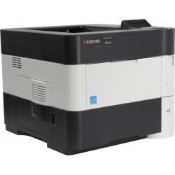 Принтер Kyocera P3050dn (А4 лазерный 50стр/м,1200dpi,дуплекс,сеть,USB2.0)