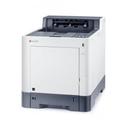 Принтер Kyocera P7240cdn (пряма замена P7040cdn), (A4, 1200 dpi, 1024 Mb, 40 ppm, duplex, USB 2.0, Network) 1102TX3NL1