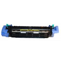 Распродажа! Печь в сборе HP Q3985A Color LJ 5550 (Q3985A/RG5-7692/Q3985-67901) (без упаковки)