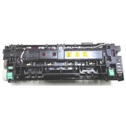 Узел закрепления в сборе Kyocera FS-3920DN/4020DN (O) FK-350/2J193050