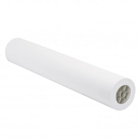 Рулон для плоттера STARLESS A1+ 610мм*50м*50мм плотность 80г/м (110327/ 44178)