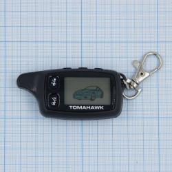Брелок Tomahawk 9020/9030/TW-7010/LR1010LC