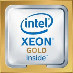 Huawei Intel Xeon Gold 6136(3.0GHz/12-core/24.75MB/150W) Processor (with heatsink) for 2288H/5885H V5 (BC4M34CPU)