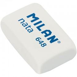 Ластик MILAN 31*13*9мм. каучук CPM648N