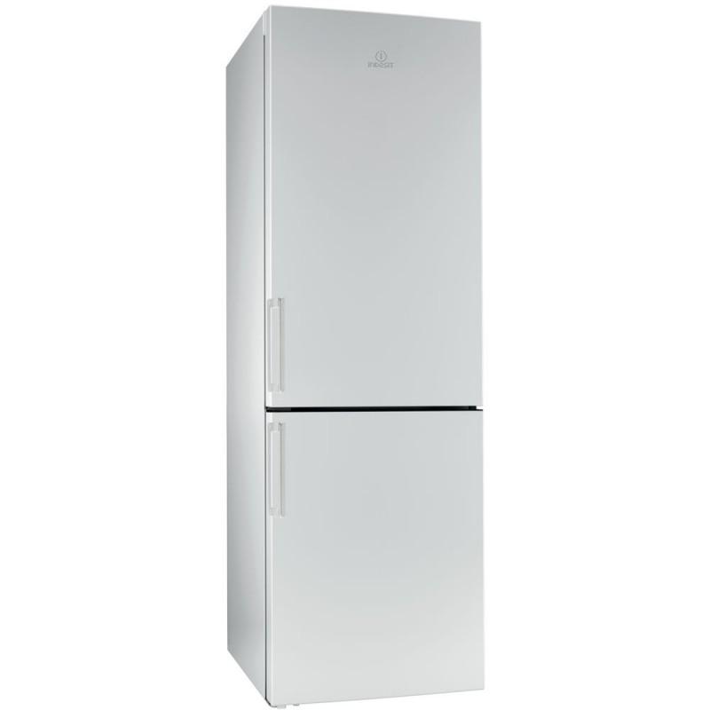 Атлант холодильник размеры