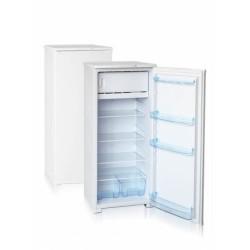 Холодильник Бирюса-6 White, 1 камера, 280л/252л/28л, 58x60x145, класс B, капельная система