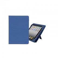 "Чехол для планшета 10'1"" RivaCase 3217 blue"