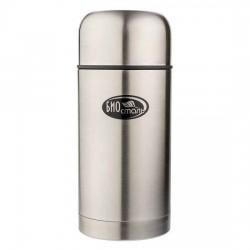 Термос Biostal NT-500 0.5л,чехол