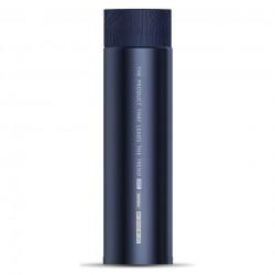 Термос Remax RT-CUP46 legance series Cup, нержавеющая сталь, 310мл Blue