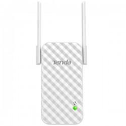 Усилитель беспроводного сигнала Tenda A9 802.11n 300 Mbps 2x3 dBi