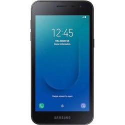"Смартфон Samsung GalaxyJ2 core SM-J260F Black 2sim/5""/960*540/4х1.4ГГц/1Gb/8Gb/mSD/8Мп/Bt/WiFi/GPS/"