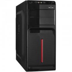 Системный блок Альдо AMD Старт A8 X4 7650K(4ядра/4потока*3.3)/8G/1T/Radeon R7[24 м. гар] без ПО