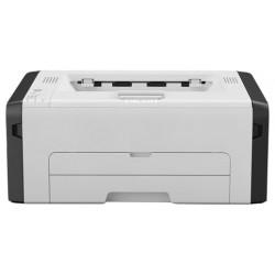Принтер Ricoh SP 220Nw (A4 лазерный 23стр/м,сеть,WiFi,USB2.0)