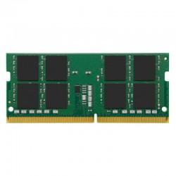 Модуль памяти Kingston Branded DDR4  16GB (PC4-19200) 2400MHz DR x 8 SO-DIMM