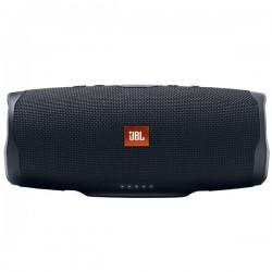 Портативная акустика JBL Charge 4 30Вт, Bluetooth, USB, IPX7, питание от батареи, Black