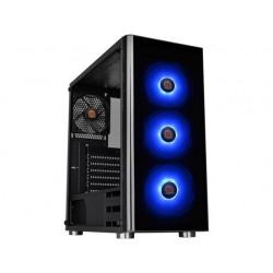 СБ Альдо AMD ELITE X6 Ryzen 5 2600X(6ядер/12потоков*3.6-4.2)/16Gb/2Tb+SSD250Gb/RTX2070*8Gb[24 м. гар] без ПО