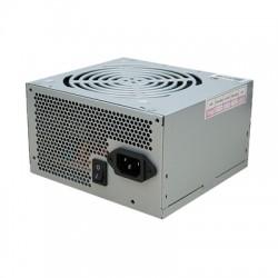 Блок питания 600w ACD by CWT GPK600S (120mm,APFC,80+Bronze)
