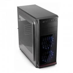 Системный блок Альдо AMD Премиум X6 Ryzen 5/1600(6ядер/12потоков*3.4)/8G/1T/GTX1060*3072[24 м.гар] без ПО