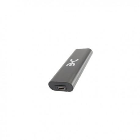 Пакет подключения  4G USB  модем Yota LITE LU156