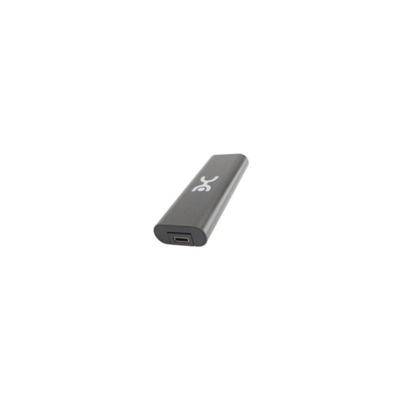 Пакет подключения  4G USB  модем Yota