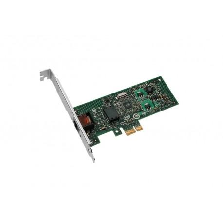 Сетевая карта LAN PCI-E Intel EXPI9301CT 1000 Mbps