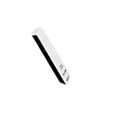 Адаптер WI-FI USB TP-Link TL-WN727N 150 Mbps 802.11n