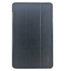 """Чехол для Huawei Media Pad T3 10"""" IT BAGGAGE ITHWT3105-1 черный ультратонкий"""
