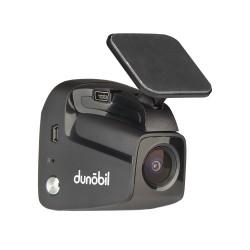 "Видеорегистратор Dunobil Nox 2304*1296/145°/1.54""/mSD/2мп/MP4/G-сенсор/-/GPS/-"