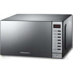 Микроволновая печь Horizont 20MW700-1479 BHB Black (1050Вт,20л,электр-е упр.,гриль)